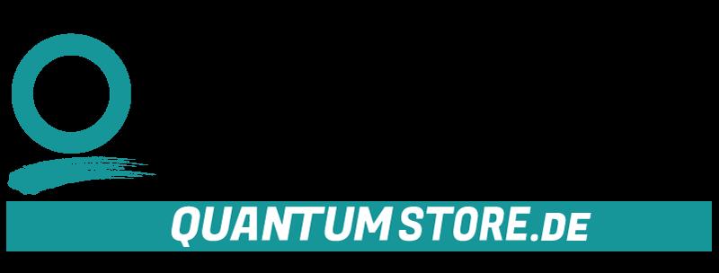 - jetzt kaufen bei QuantumStore.de - Yachtausrüstung, Segel- und Bootszubehör-Logo
